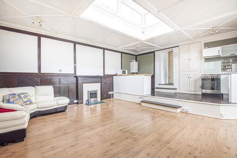 Studio for sale - Eglinton Hill London SE18