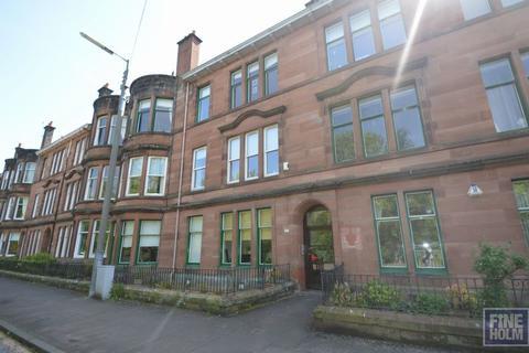 3 bedroom flat to rent - Fotheringay Road, Pollokshields, GLASGOW, Lanarkshire, G41