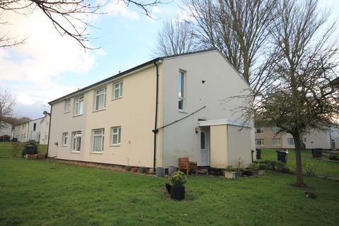 1 bedroom flat - Dene Park, Harrogate, HG1 4JU