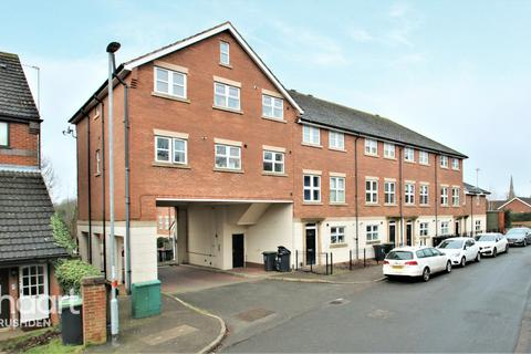 2 bedroom apartment for sale - Knights Mews, Rushden
