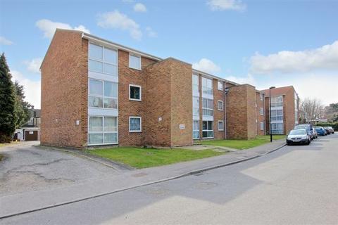 2 bedroom flat to rent - All Saints Close, Edmonton, N9