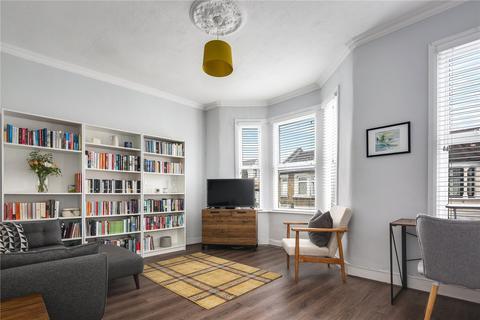 1 bedroom flat for sale - Skelton Road, Forest Gate, London, E7