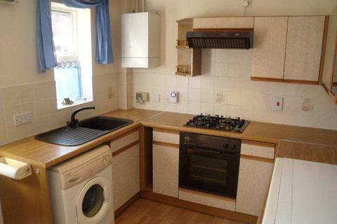 3 bedroom detached house to rent - William Booth Road, Nottingham, NG2 4EG