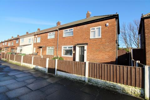 3 bedroom end of terrace house for sale - St Oswalds Lane, Netherton, Liverpool, L30