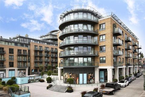 2 bedroom apartment for sale - Kew Bridge Road, Brentford, TW8
