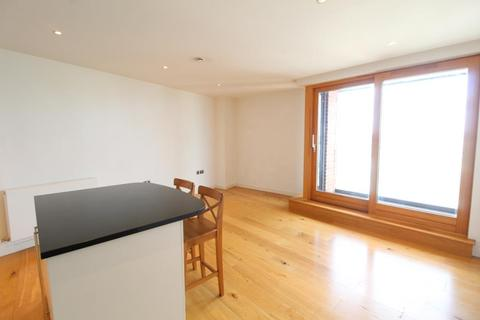 1 bedroom apartment for sale - CANDLE HOUSE, 1 WHARF APPROACH, LEEDS, LS1 4GJ