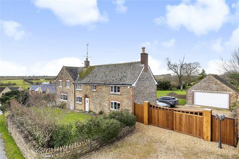 3 bedroom detached house for sale - Highworth, Wiltshire, SN6