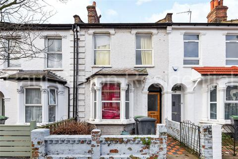 3 bedroom terraced house for sale - Vernon Road,, London,, N8
