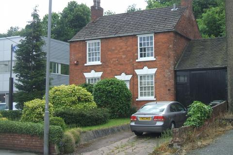 Property to rent - 140 Nottingham Road, Stapleford, NG9 8AR