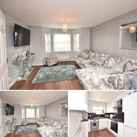 2 bedroom apartment to rent - Beechbrooke, Ryhope, Sunderland, Tyne And Wear, SR2