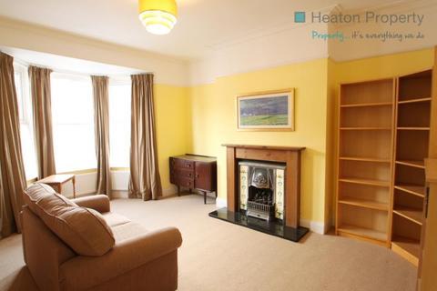 2 bedroom flat to rent - King John Terrace, Heaton, Newcastle upon Tyne, NE6 5XY