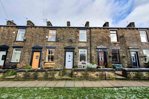 2 bedroom terraced house for sale - Knowsley, Springhead, Saddleworth, OL4 4BJ