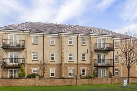 3 bedroom flat for sale - 37/8 Malbet Park, Edinburgh, EH16 6SY