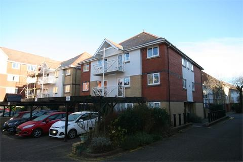 1 bedroom flat for sale - Highmoor, Maritime Quarter, SWANSEA