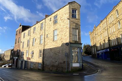 1 bedroom apartment for sale - Westgate Lofts, 78 Old Westgate, Dewsbury, WF13