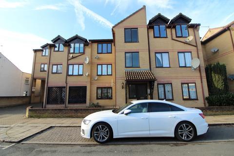 1 bedroom flat for sale - Maple Leaf Court, Cross Road, Waltham Cross, EN8