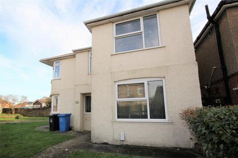 3 bedroom detached house for sale - Lacey Crescent, Oakdale, Poole, Dorset