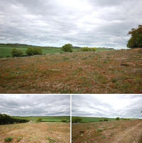 Plot for sale - Residential Building Plots, Harpertoun, Kelso, Scottish Borders, TD5