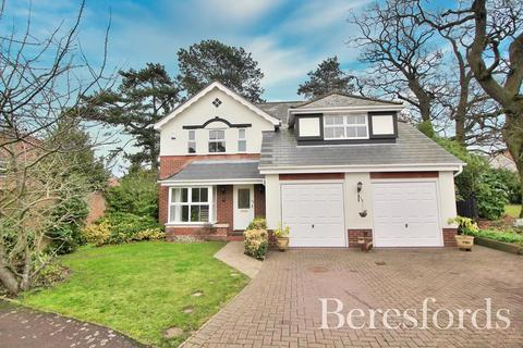 5 bedroom detached house for sale - Apple Way, Chelmsford, Essex, CM2