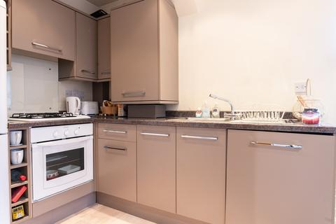 1 bedroom apartment for sale - One Bedroom Flat, WINTON
