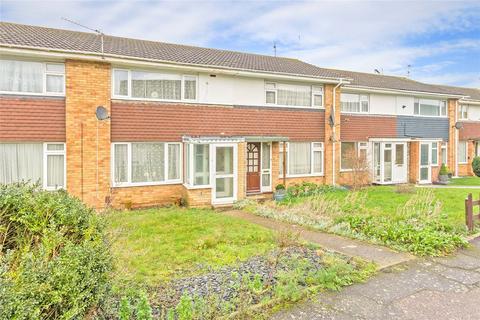 2 bedroom terraced house - Palmerston Walk, Sittingbourne, ME10