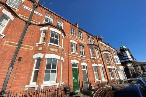 2 bedroom flat to rent - Henley-on-Thames, Oxfordshire