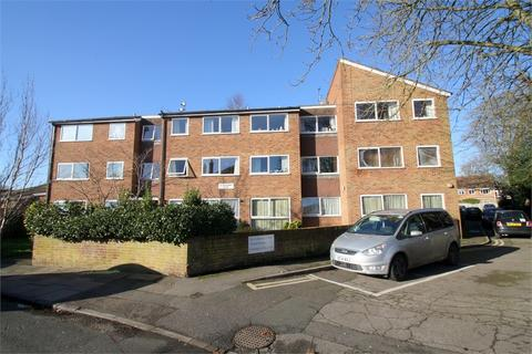 2 bedroom flat for sale - St Catherines Court, Rosefield Road, STAINES-UPON-THAMES, Surrey