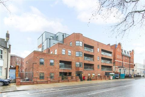 2 bedroom apartment for sale - Barking Road, Plaistow, London