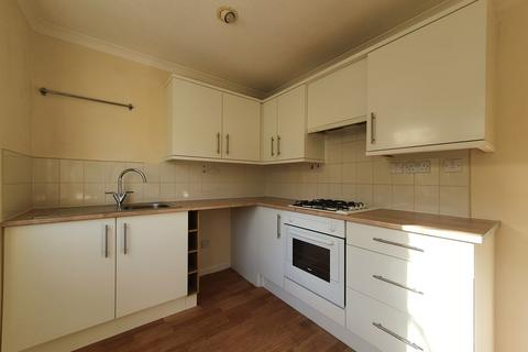 2 bedroom terraced house to rent - Luxton Road, Ogwell.