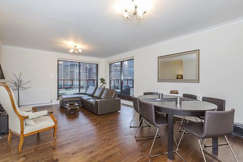 2 bedroom apartment for sale - Stuart House, London, W14