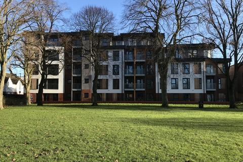 2 bedroom apartment to rent - Oakview, Richard Lewis Way, Shirley, Solihull