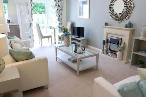 2 bedroom apartment for sale - £7,000 DISCOUNT & MOVE FOR FREE
