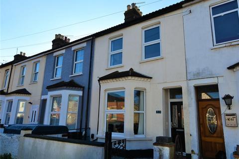 3 bedroom terraced house for sale - Hinguar Street, Shoeburyness, Essex, SS3