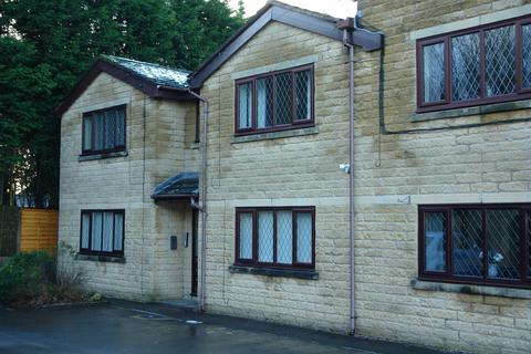 2 bedroom flat for sale - Coleridge Road, Moorside