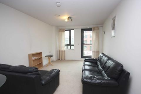 2 bedroom apartment to rent - City Gate, Blantyre Street, Manchester