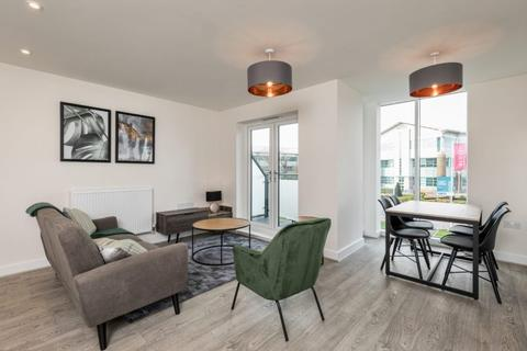 2 bedroom apartment for sale - Plot 132 at Reading Gateway, Imperial Way RG2