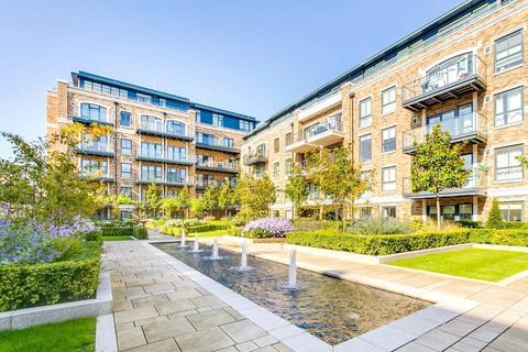 1 bedroom flat for sale - Renaissance Square Apartments, Palladian Gardens, London