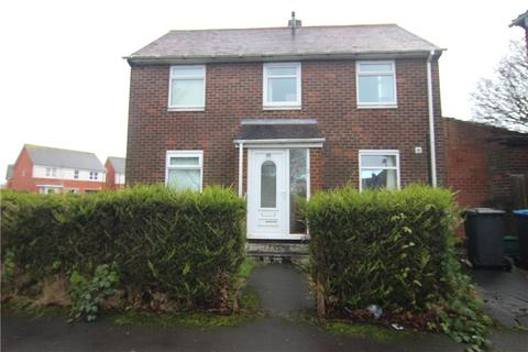 5 bedroom semi-detached house to rent - Finchale Road, Durham, DH1