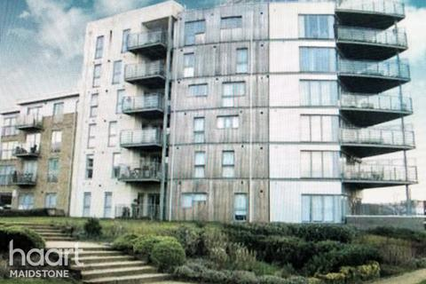 2 bedroom apartment for sale - Cornhill Place, Maidstone