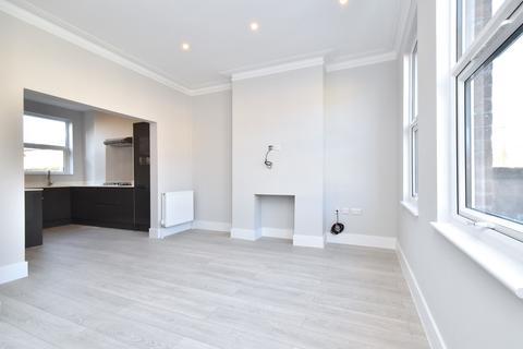 2 bedroom flat for sale - Honor Oak Park SE23