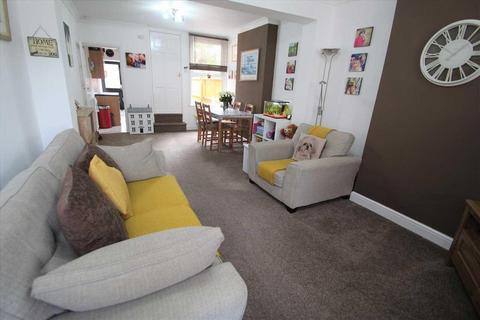 2 bedroom terraced house for sale - Phoenix road, Ipswich