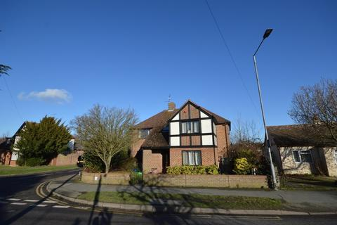 5 bedroom detached house for sale - Straight Road, Lexden