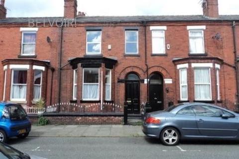 4 bedroom terraced house for sale - 21 Dicconson Terrace, Swinley, Wigan, WN1 2AF