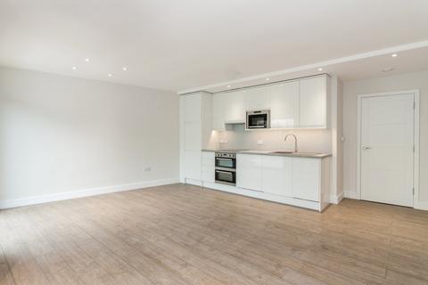 2 bedroom apartment to rent - Denehurst Gardens, W3