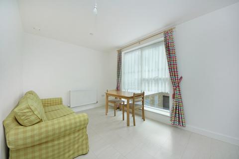 1 bedroom flat to rent - East Acton Lane, W3