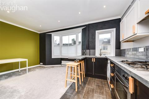 1 bedroom apartment to rent - Chatham Place, Brighton, BN1