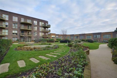 3 bedroom flat for sale - Ottley Drive, Blackheath, London, SE3