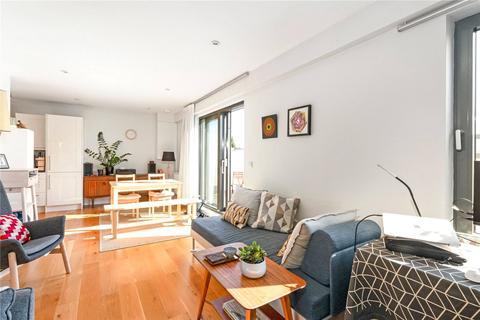 1 bedroom flat for sale - Queens Road, Peckham, SE15