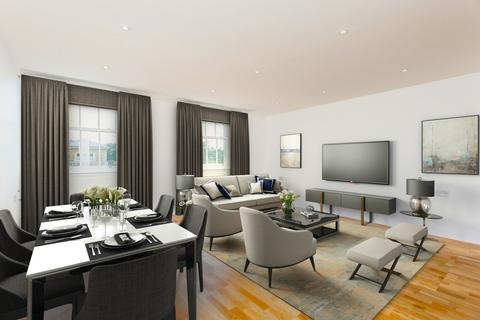 2 bedroom apartment for sale - Royal Drive, London