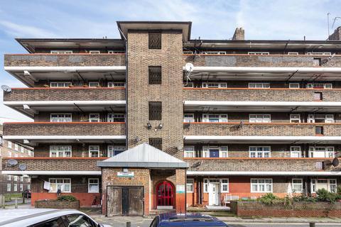 3 bedroom apartment for sale - Bath Terrace SE1